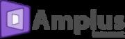 http://www.amplus.com.br/